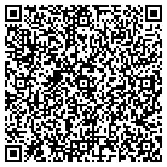 QR-код с контактной информацией организации АМБИТУР