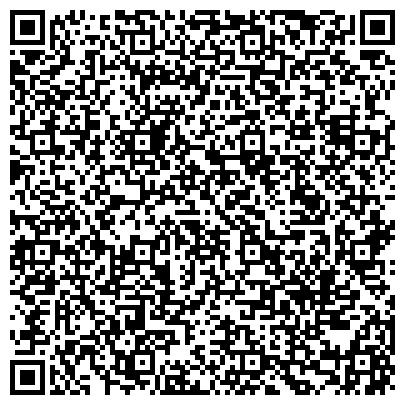 QR-код с контактной информацией организации ООО Грант-Информационные системы