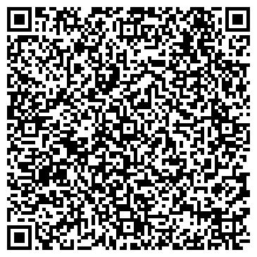 QR-код с контактной информацией организации Mobila39
