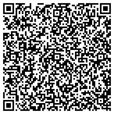 QR-код с контактной информацией организации XLbox.ru