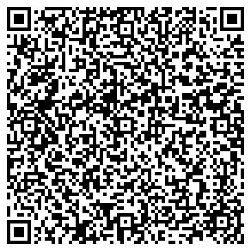 QR-код с контактной информацией организации ООО Курганское производственное предприятие