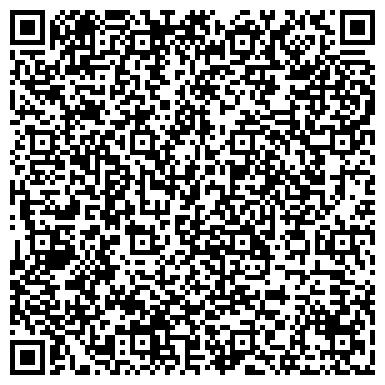 QR-код с контактной информацией организации Квартир@. ру