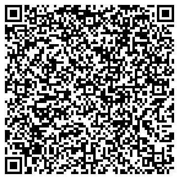 QR-код с контактной информацией организации И-МНЕ.ком, интернет-магазин