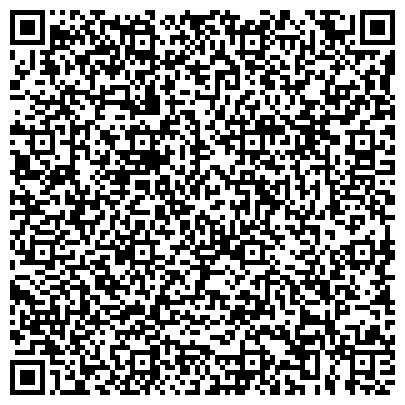 QR-код с контактной информацией организации ООО Новокузнецкая Юридическая Компания