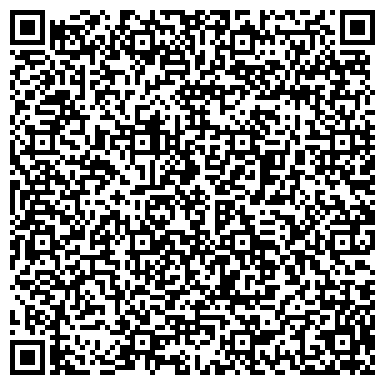 QR-код с контактной информацией организации Кузбасс Недвижимость Сервис