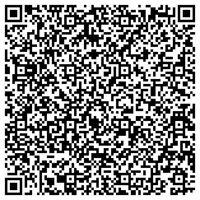 QR-код с контактной информацией организации ООО Риэлт-Эксперт