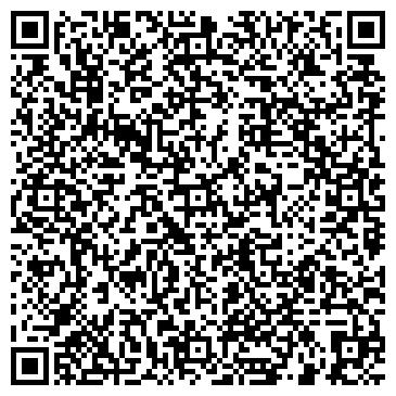 QR-код с контактной информацией организации Почтовое отделение №36