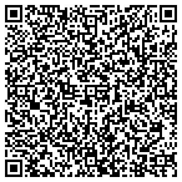 QR-код с контактной информацией организации Сушеff