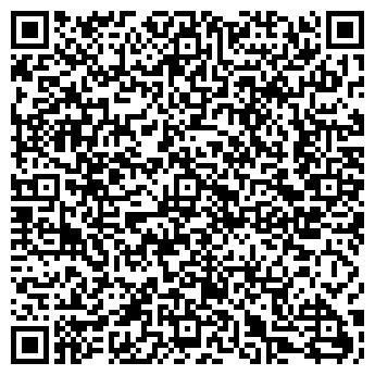 QR-код с контактной информацией организации А.С. ТУРС