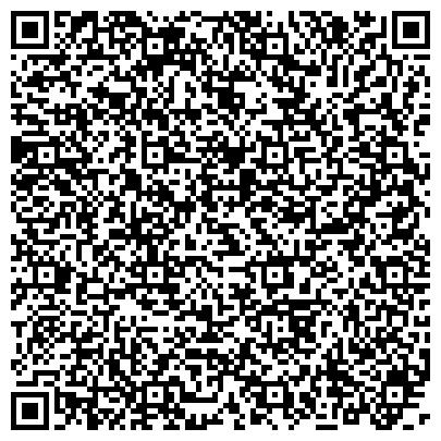 """QR-код с контактной информацией организации Центр восстановительной травматологии и ортопедии """"Ариадна"""""""