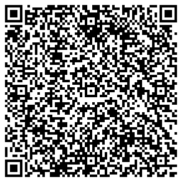 QR-код с контактной информацией организации КОПТЕВСКИЙ РАЙОННЫЙ СУД