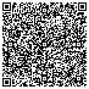QR-код с контактной информацией организации Кодак-Экспресс