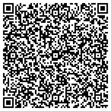 QR-код с контактной информацией организации ИП Шевчук А.А.