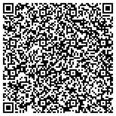 QR-код с контактной информацией организации ОАО Новосибирская картографическая фабрика