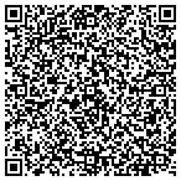 QR-код с контактной информацией организации ИП Бочков В.М.