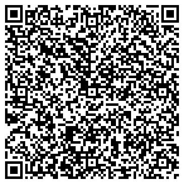QR-код с контактной информацией организации ИП Арсаланова О.Ю.