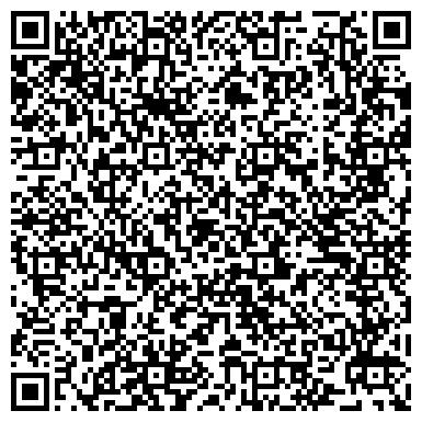 QR-код с контактной информацией организации Застройка, торговый дом, ИП Чернаков М.В.