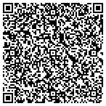 QR-код с контактной информацией организации ИП Волосников Р.В.
