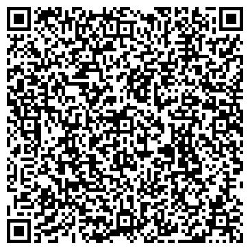 QR-код с контактной информацией организации ПРОДО Менеджмент, агропромышленный комплекс