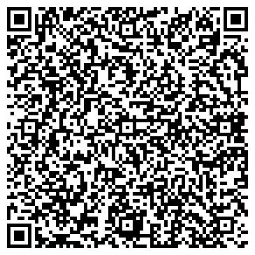QR-код с контактной информацией организации Танк-РФ