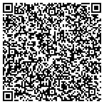 """QR-код с контактной информацией организации """" КАРЛСОН"""" Офис """"Гоголевский"""""""