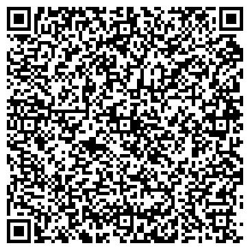 """QR-код с контактной информацией организации ООО """" КУДА ИЗВОЛИТЕ?!"""""""
