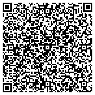 QR-код с контактной информацией организации ГБОУ «Школа № 1454 «Центр образования Тимирязевский»