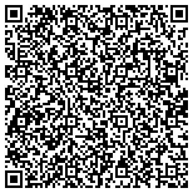 QR-код с контактной информацией организации Новосибирская государственная консерватория им. М.И. Глинки