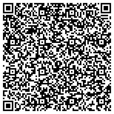 QR-код с контактной информацией организации МОСКОВСКОЕ ГОРОДСКОЕ БЮРО ПУТЕШЕСТВИЙ