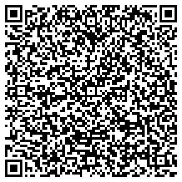QR-код с контактной информацией организации ОБЪЕДИНЁННЫЙ СТРАХОВОЙ ДОМ