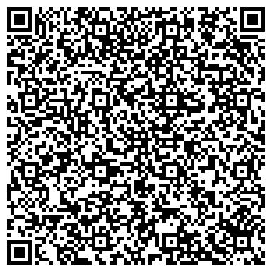 QR-код с контактной информацией организации ООО Торгсервис XXI век