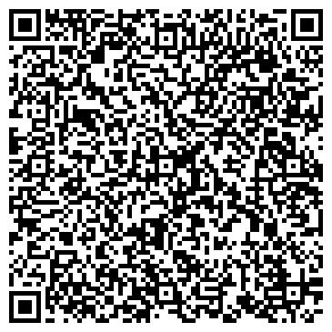 QR-код с контактной информацией организации Арсенал плюс