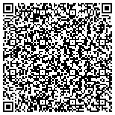 """QR-код с контактной информацией организации ООО Шиномонтаж """"Две атмосферы"""""""