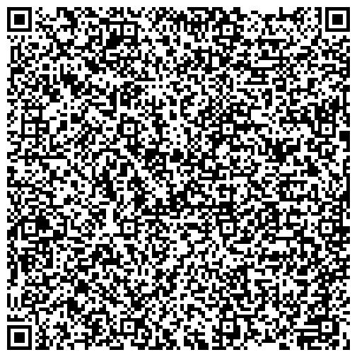 QR-код с контактной информацией организации АДМИНИСТРАТИВНО-ТЕХНИЧЕСКАЯ ИНСПЕКЦИЯ ПО САО Г. МОСКВЫ