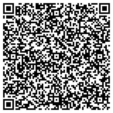 QR-код с контактной информацией организации Венские сказки