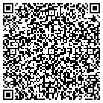 QR-код с контактной информацией организации ПРЕМИУМАВТОТРАНС