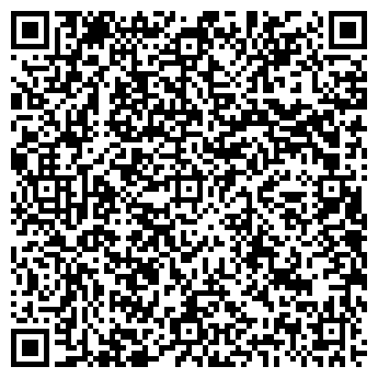 QR-код с контактной информацией организации ПРЕСТИЖ КЛАБ