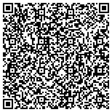 QR-код с контактной информацией организации ООО Сибирь Техник