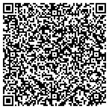 QR-код с контактной информацией организации ИП Самохин Н.В.