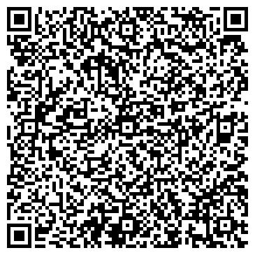 QR-код с контактной информацией организации ООО Элита-М