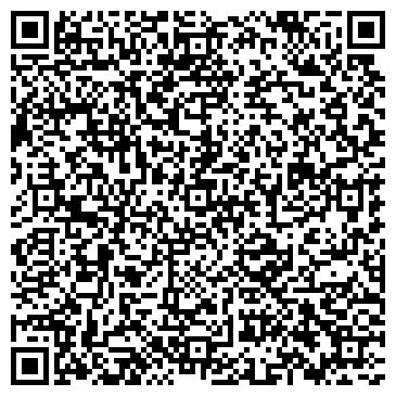 QR-код с контактной информацией организации Элита Триумф