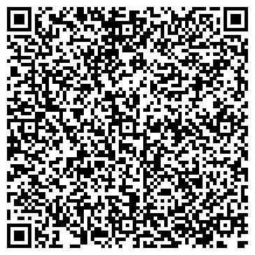 """QR-код с контактной информацией организации АНО ДПО """"Химкинский"""""""