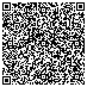 QR-код с контактной информацией организации ТСФ ОНИКС