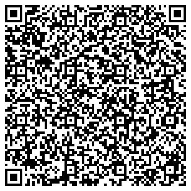"""QR-код с контактной информацией организации ОАО """"Находкинский судоремонтный завод"""""""