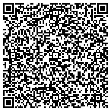 QR-код с контактной информацией организации ООО Новая аптека