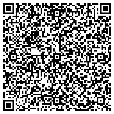 QR-код с контактной информацией организации Формула Здоровья