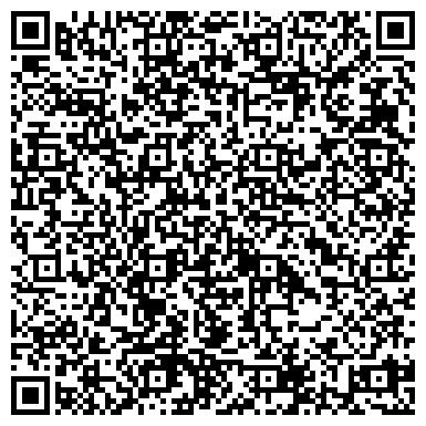 QR-код с контактной информацией организации Royal Baker