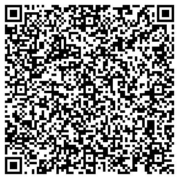 QR-код с контактной информацией организации ИП Гонцова Ю.А.
