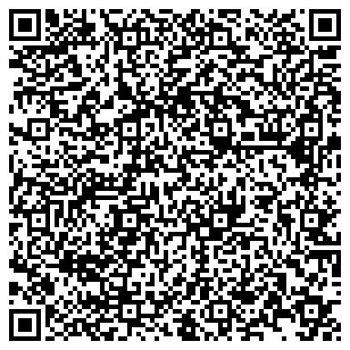"""QR-код с контактной информацией организации ГБУЗ """"Городская больница №2"""""""