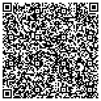 QR-код с контактной информацией организации Моя Япония